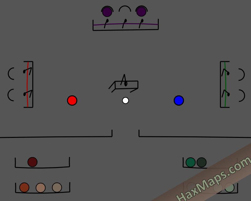 hax ball maps | Rozprawa sądowa