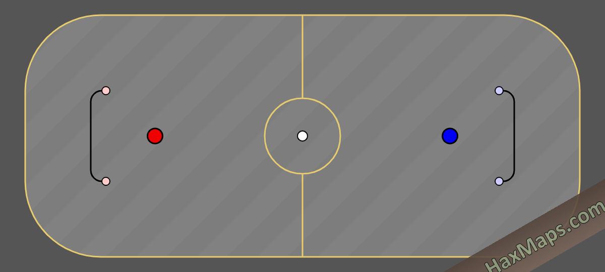hax ball maps   tenis