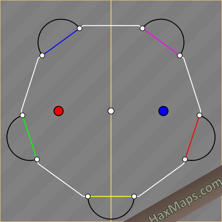 hax ball maps | POWER JAPON HTML V5