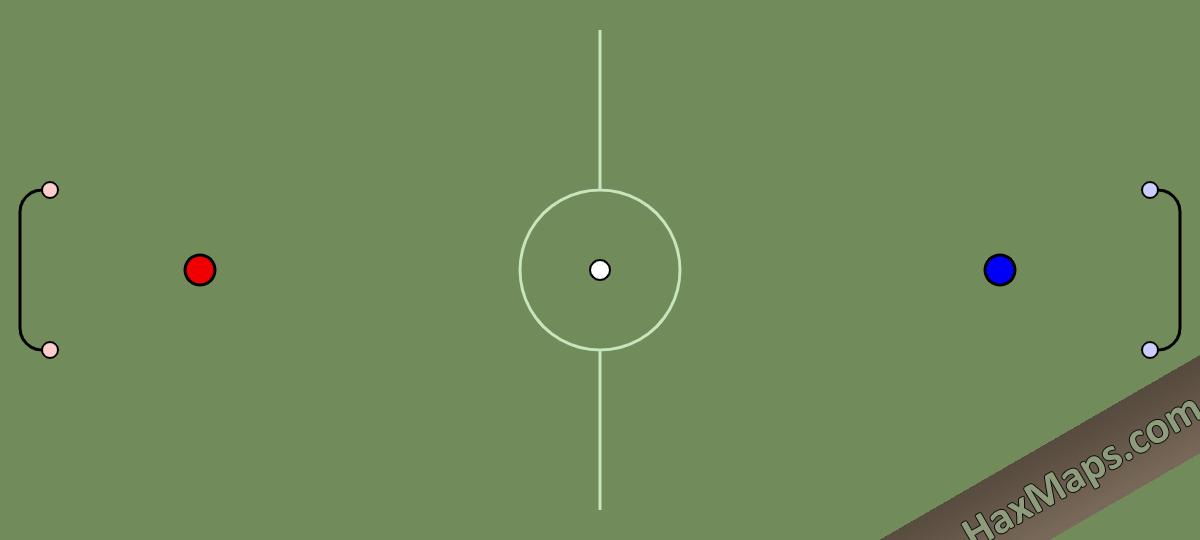 hax ball maps | Big Ball