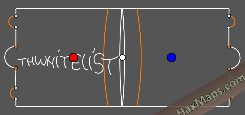 hax ball maps | Sniper thWhitelist