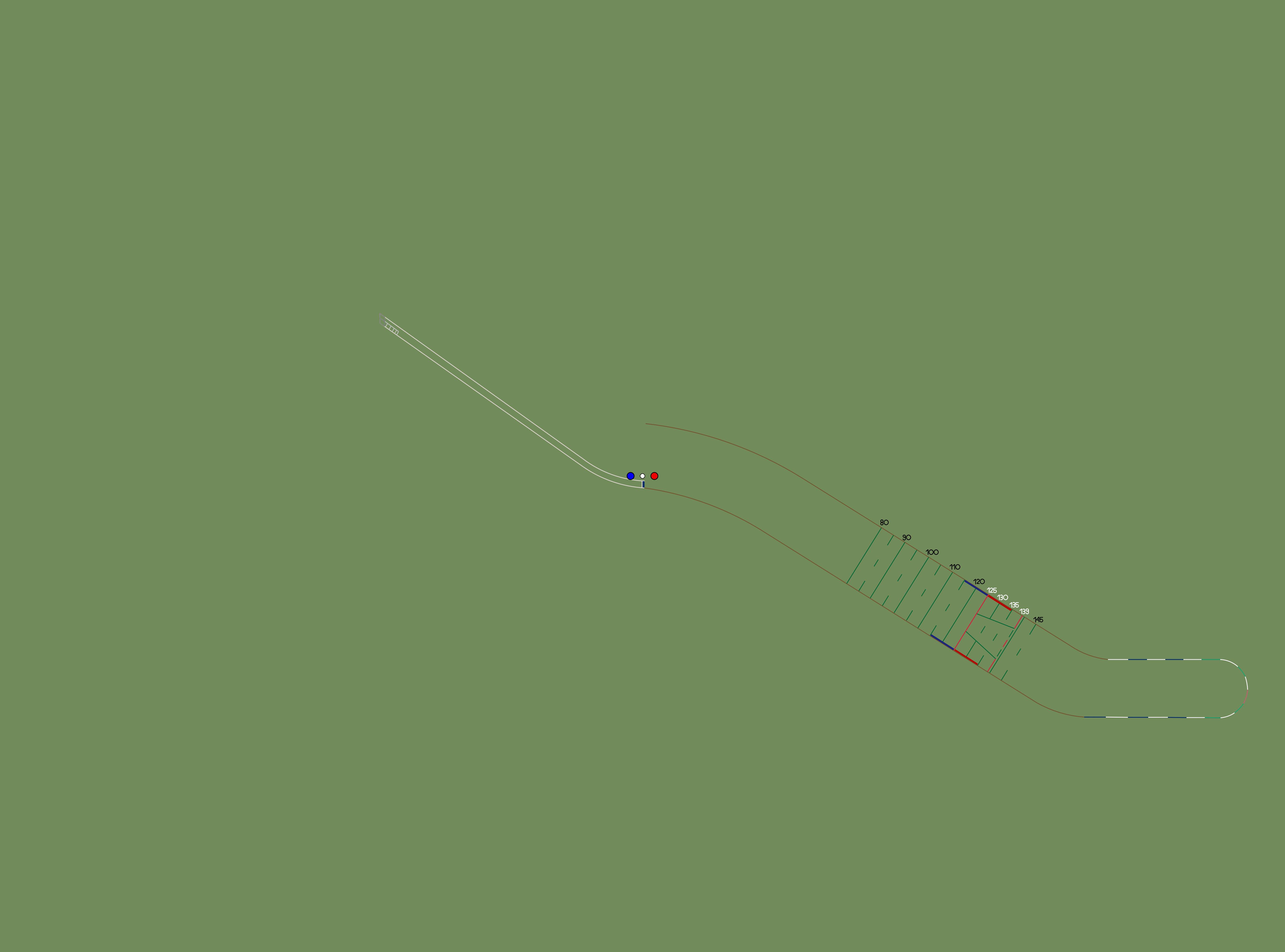 haxball maps | Planica HS 139 Andersa wrzuca cieslok