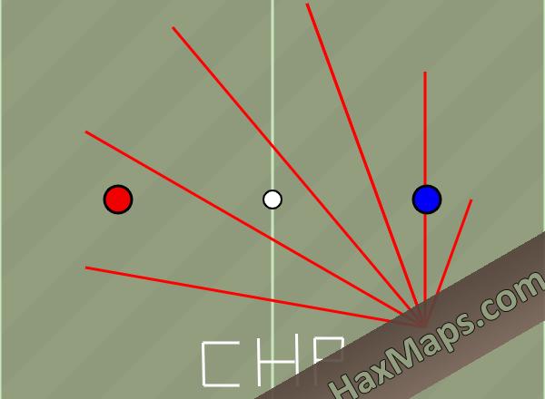 hax ball maps | gg