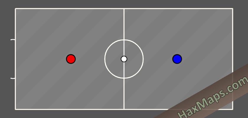 haxball maps | Futsal Isınma