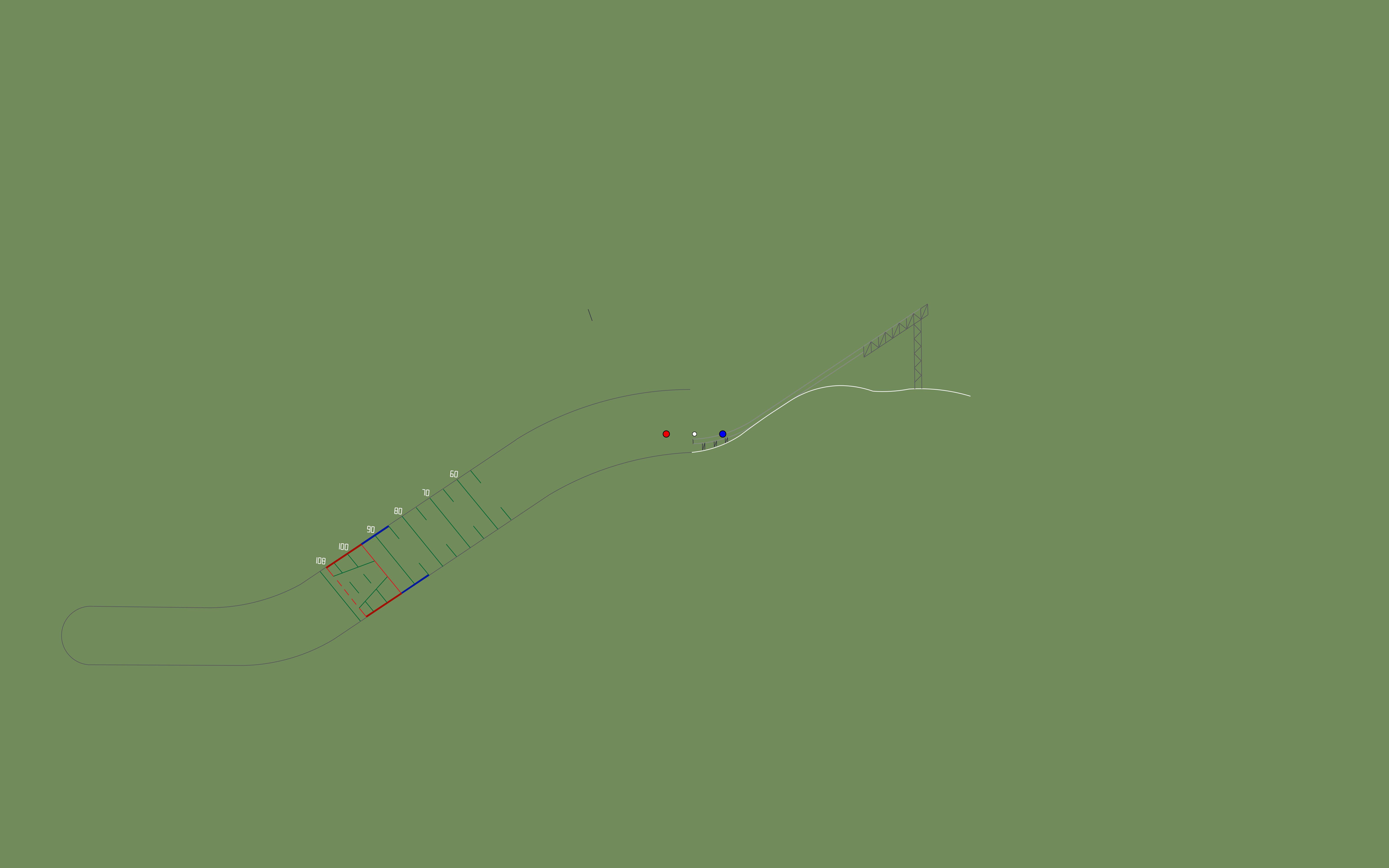 haxball maps | Hinterzarten HS 108