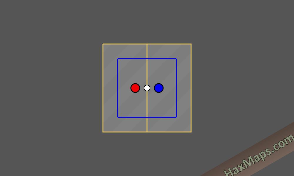 hax ball maps | Judo