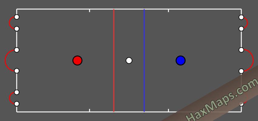 hax ball maps | Sniper Sportsversion