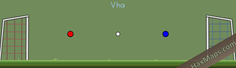 hax ball maps | Kafa Topu 1 | Head Ball by Vhagar