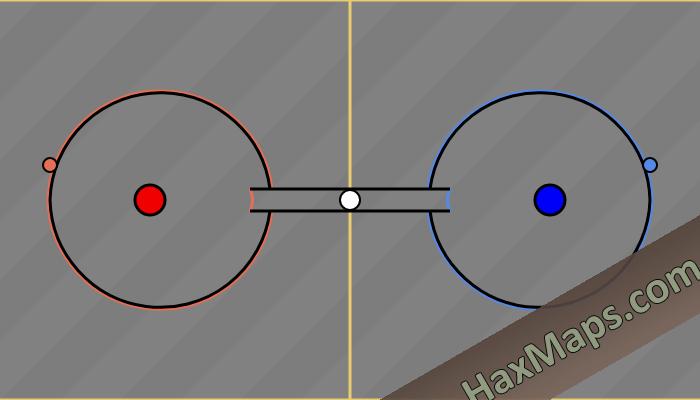 hax ball maps | Tube HTML5