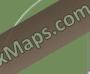 hax ball maps   yaylı real soccer