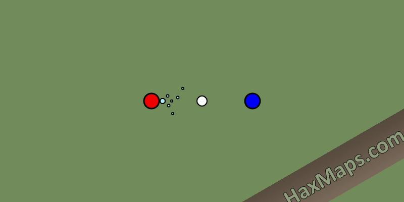 hax ball maps | Kamehameha_2