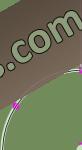 hax ball maps | Mini Real Soccer Haxball League