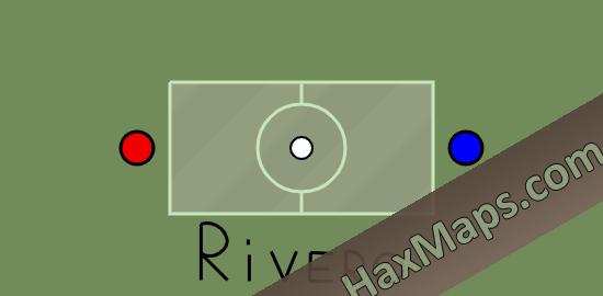 hax ball maps | Rivero Isınma
