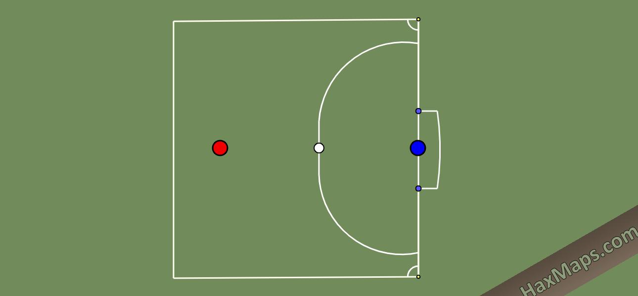 hax ball maps | Futsal Arena - ????????????????????????????