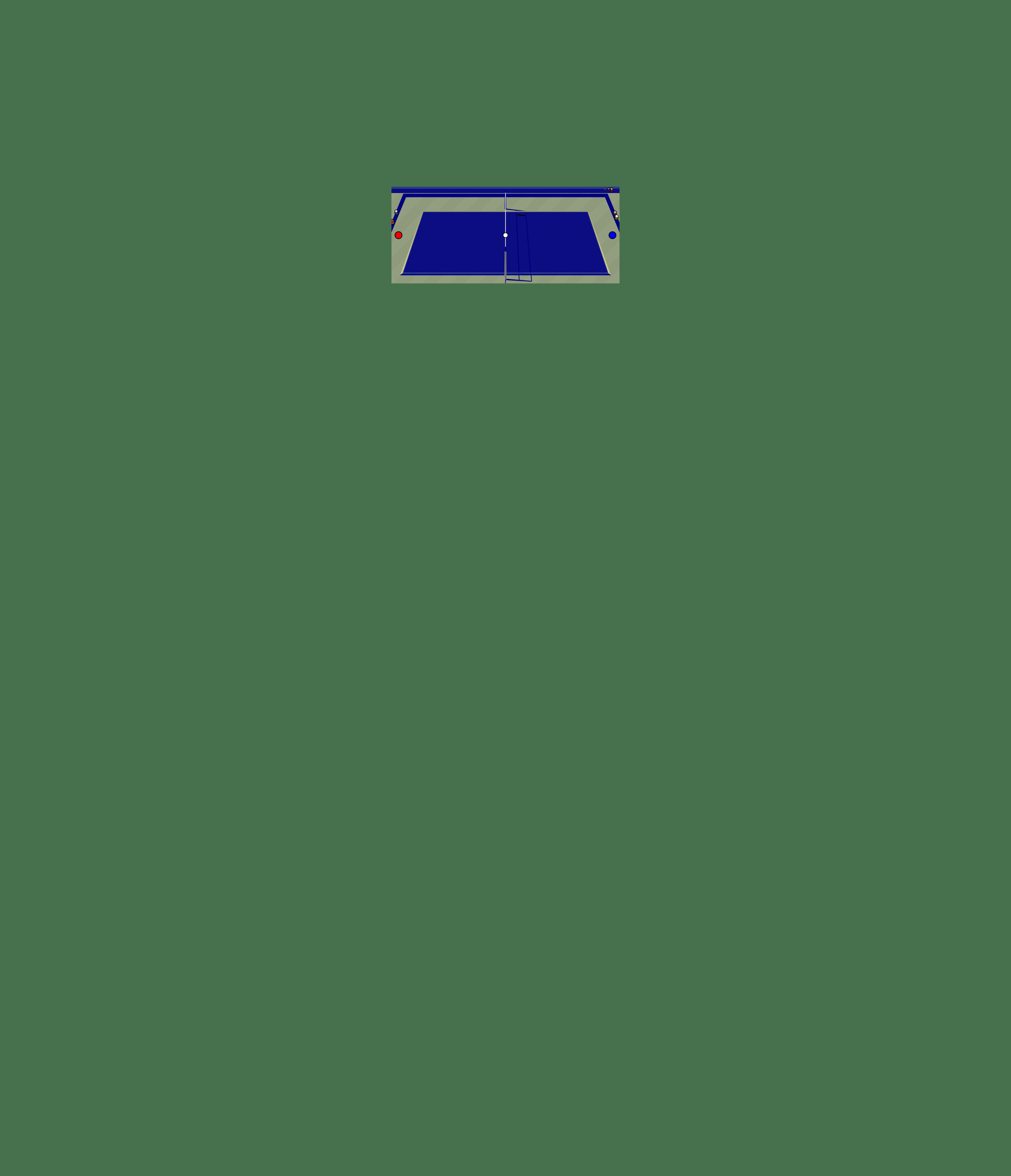 hax ball maps   Voleybol3d Dark Mode