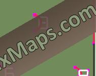 hax ball maps | Mafiaso Dizilim