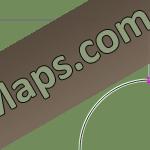 hax ball maps | power smal
