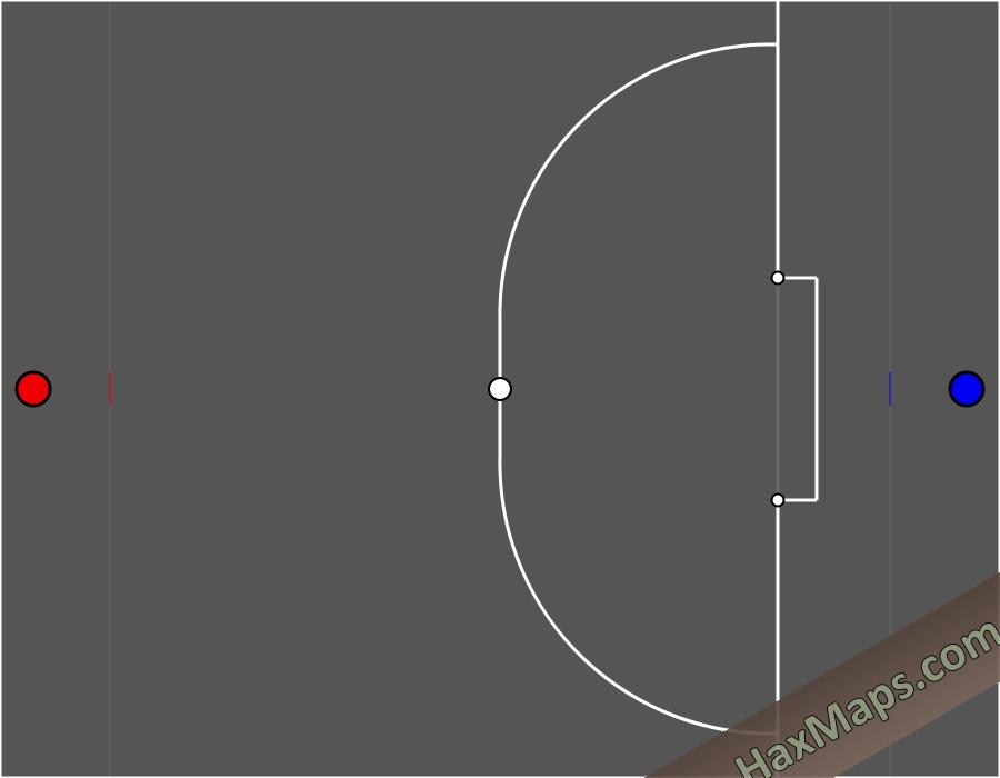 hax ball maps | Volleyball 3D