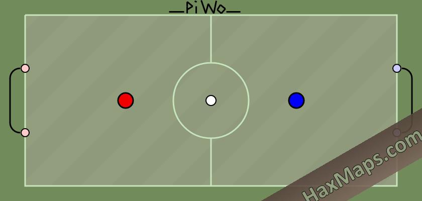 hax ball maps | __piWo__ Power Classic Fixed