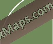 hax ball maps | duvarlı