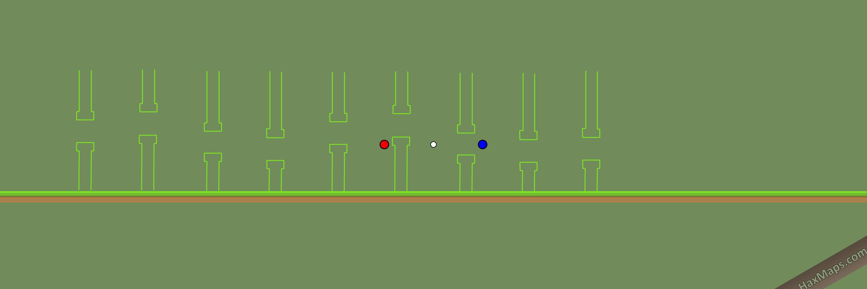 hax ball maps | Flappy Bird
