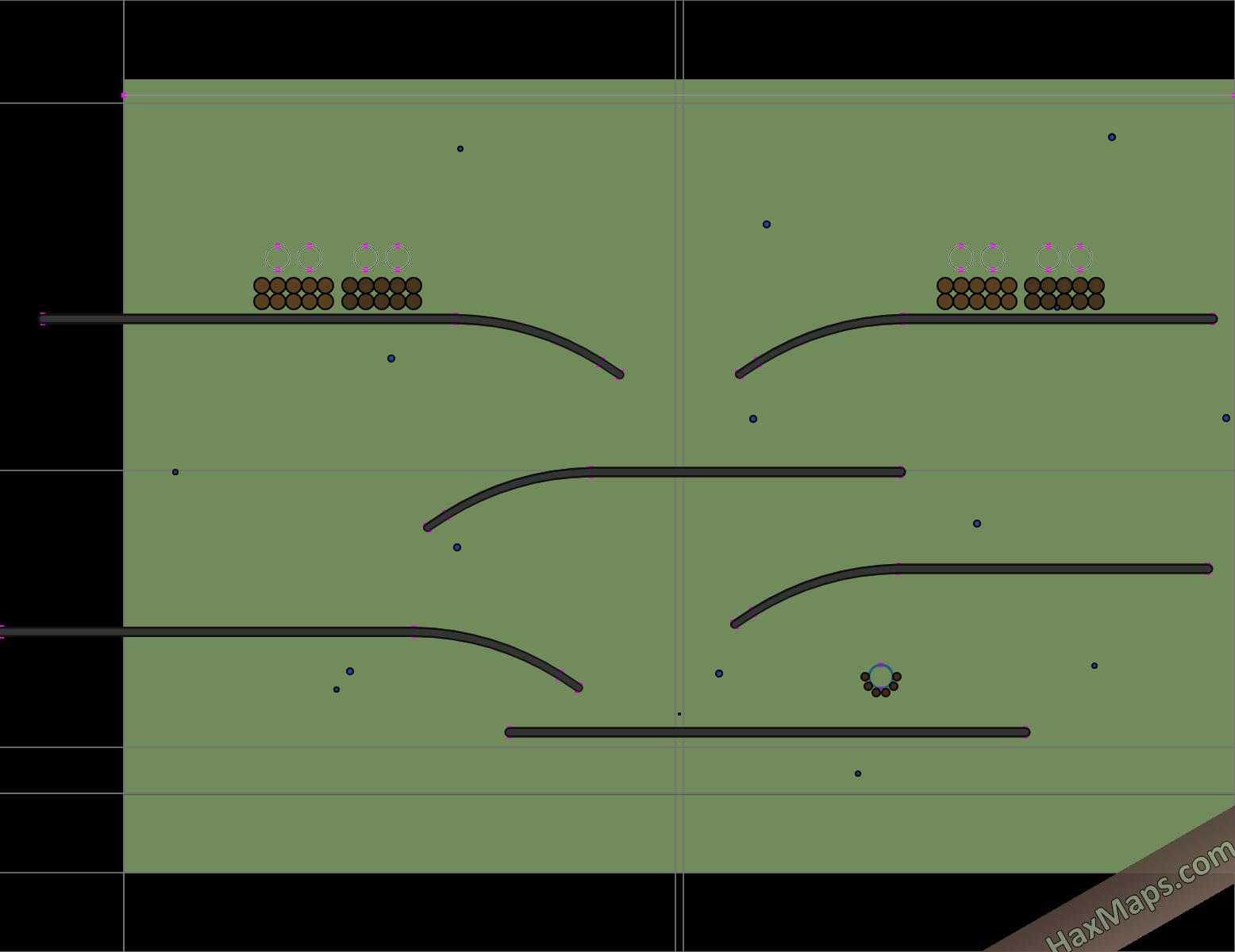 hax ball maps | Boats Aqua Complete
