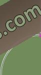 hax ball maps | Big 1