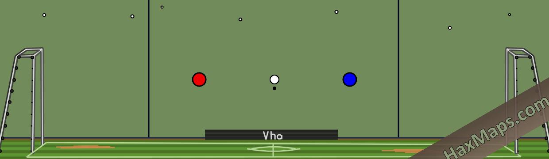 hax ball maps | 3D Kafa Topu 3 | Head Ball 3 by Vhagar