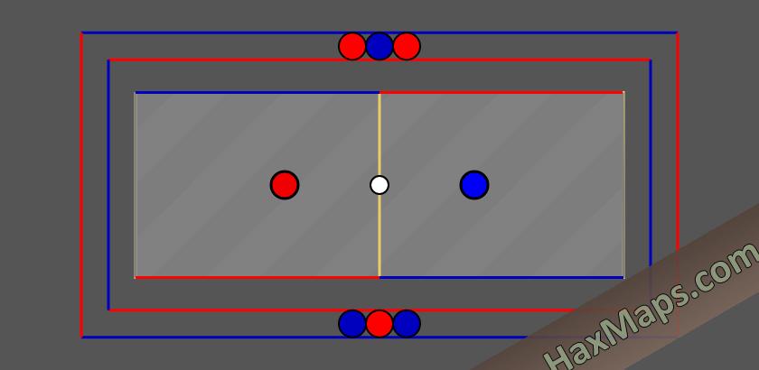 haxball maps   Kaptanlık Seçimi by MasterMatkap`S
