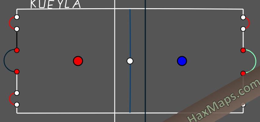 hax ball maps | Sniper shoot by kueyla