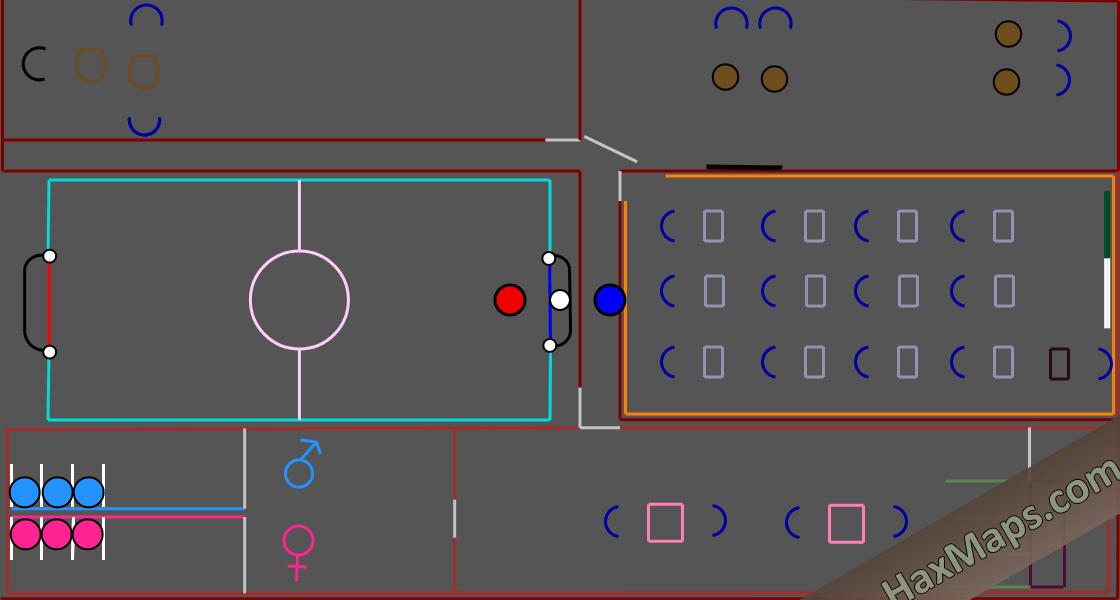 hax ball maps | Okul V2 Guncelleme