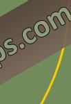 hax ball maps | Parkur Haritası Çok Zor