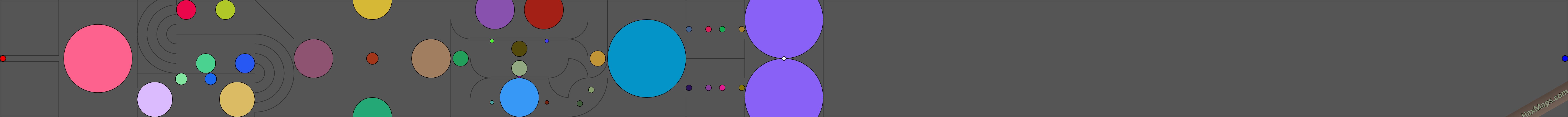 hax ball maps | Kill or Die!