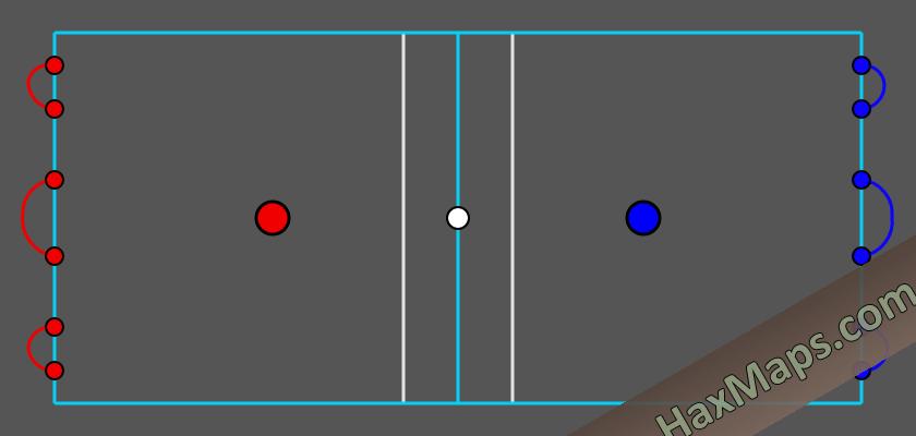 hax ball maps | FIHA Sniper League
