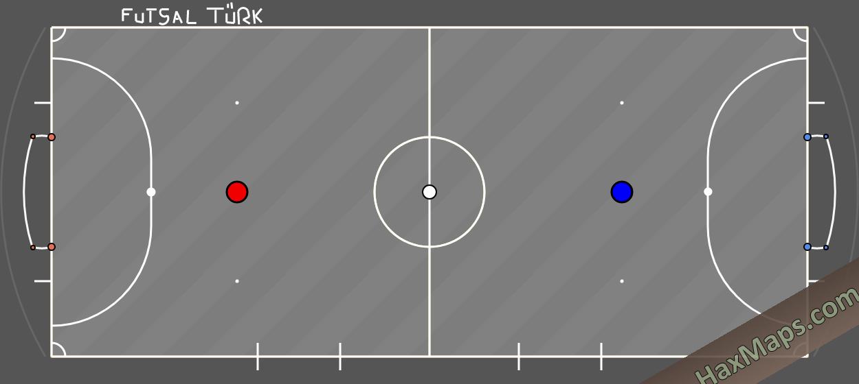 hax ball maps | v2 futsal x futsal türk