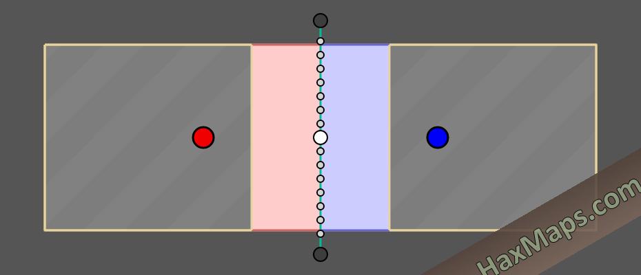 hax ball maps | Voley 2D x2