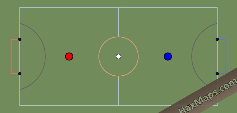 hax ball maps | BFF Classic v3
