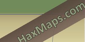 hax ball maps | hyper
