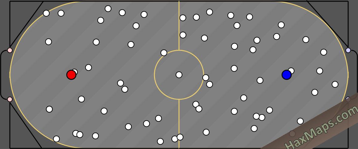 hax ball maps | JanuszBall SpaceWall by Janusz00000