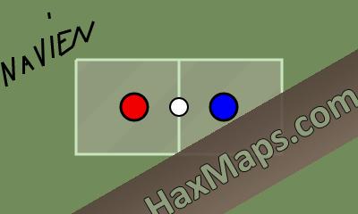 haxball maps | Navien Slowball