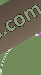 haxball maps | Nom: