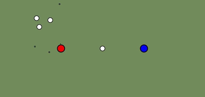 hax ball maps | Denememap