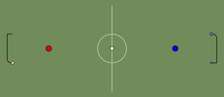 hax ball maps | 2 Bolas [Vitão ®]