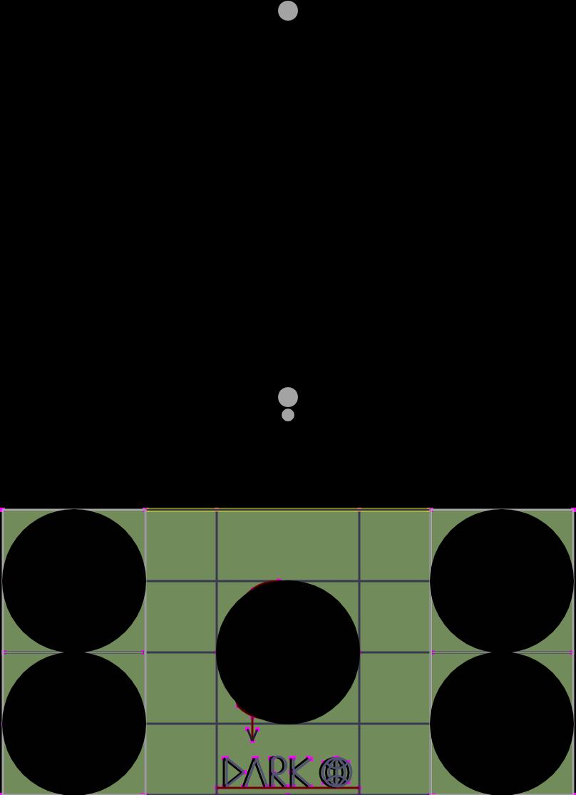 hax ball maps   Dark Web Vote by valn
