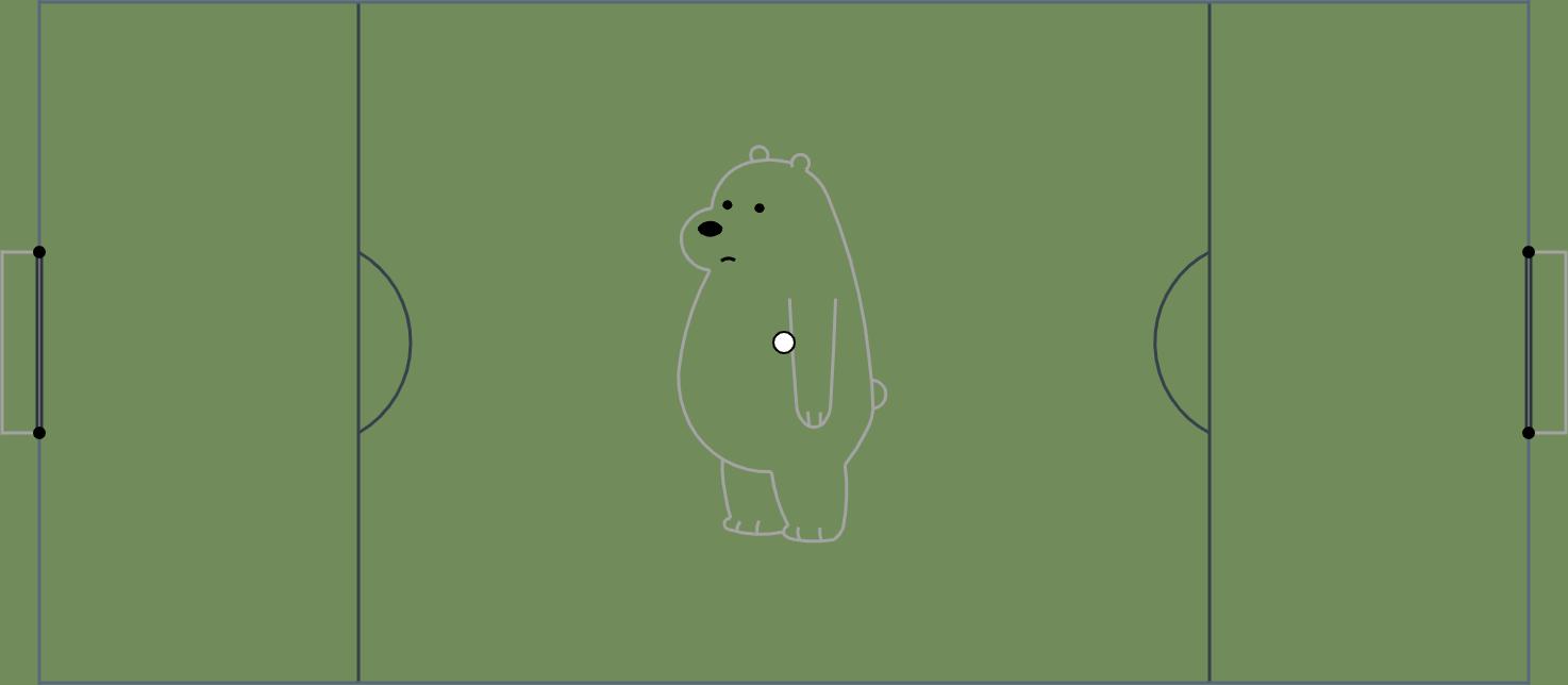 hax ball maps | kutup ayısı futsal v3 v4