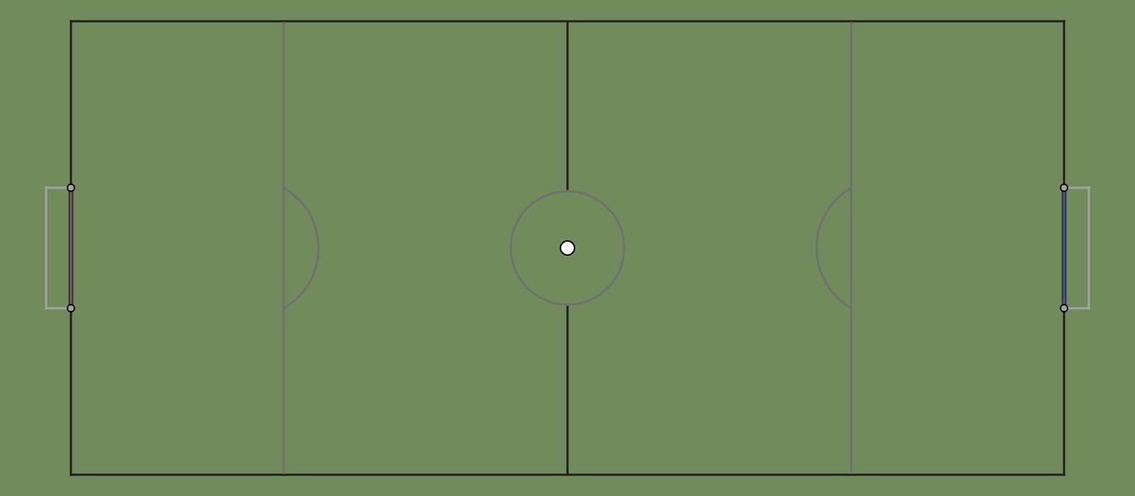 hax ball maps | TAF Futsal Sanatı v4 The Art of Futsal