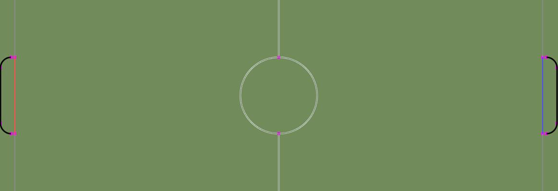 haxball maps | volleyballl