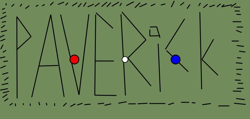 haxball maps | paverik hz