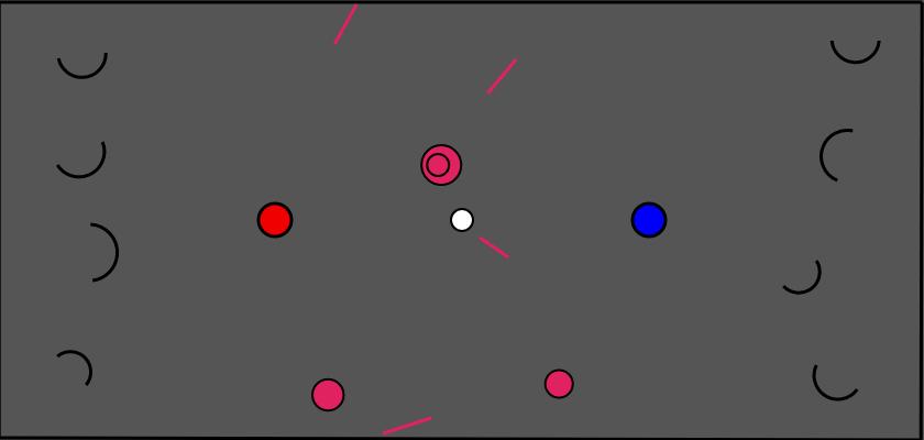 hax ball maps   snipaverick