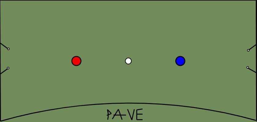 hax ball maps   kingo